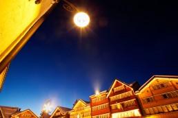 Advent, Appenzell, Appenzellerland, Brauchtum und Anlässe, Christmas, Orte, Ostschweiz, Schweiz, Suisse, Switzerland, Urnäsch, Weihnachten, Weihnachtszeit