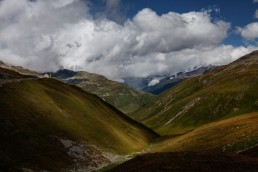 Alpen, Alpenpass, Furkapass, Oberwallis, Orte, Schweiz, Suisse, Switzerland, Vallais, Wallis