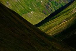 Alpen, Alpenpass, Furkapass, Orte, Schweiz, Suisse, Switzerland, Uri, Vallais, Wallis