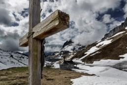 Alpen, Alpenpass, Klausenpass, Orte, Schweiz, Suisse, Switzerland