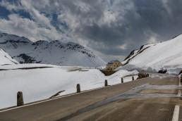 Alpen, Alpenpass, Furkapass, Orte, Schweiz, Suisse, Switzerland