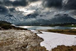 Alpen, Alpenpass, Bergsee, Gewässer, Goms, Landschaft und Natur, Oberwallis, Orte, Schweiz, See, Simplonpass, Suisse, Switzerland, Vallais, Wallis