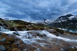 Alpen, Alpenpass, Gewässer, Goms, Landschaft und Natur, Oberwallis, Orte, Schweiz, Simplonpass, Suisse, Switzerland, Vallais, Wallis