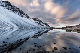 Alpen, Alpenpass, Bergsee, Furka, Gewässer, Graubünden, Schweiz, See, Suisse, Switzerland, lake