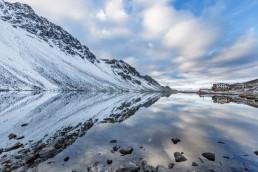 Alpen, Alpenpass, Bergsee, Furka, Gewässer, Graubünden, Landschaft und Natur, Orte, Schweiz, See, Suisse, Switzerland, lake