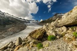 Alpen, Alpenpass, Berg, Berge, Bergmassiv, Furkapass, Gletscher, Goms, Landschaft und Natur, Oberwallis, Orte, Schweiz, Suisse, Switzerland, Vallais, Wallis