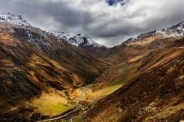 Alpen, Alpenpass, Furka, Furkapass, Orte, Schweiz, Suisse, Switzerland, Uri