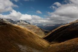 Alpen, Alpenpass, Furka, Furkapass, Orte, Passstrasse, Schweiz, Suisse, Switzerland, Uri