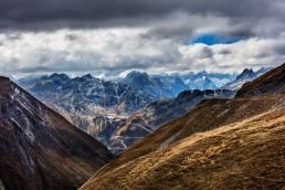 Alpen, Alpenpass, Furka, Furkapass, Goms, Oberwallis, Orte, Schweiz, Suisse, Switzerland, Vallais, Wallis