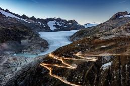 Alpen, Alpenpass, Berg, Berge, Bergmassiv, Furkapass, Goms, Landschaft und Natur, Oberwallis, Orte, Schweiz, Suisse, Switzerland, Vallais, Wallis