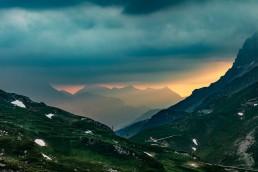 Alpen, Alpenpass, Klausenpass, Orte, Schweiz, Suisse, Switzerland, Uri