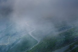 Albulapass, Alpen, Alpenpass, Graubünden, Orte, Passstrasse, Schweiz, Suisse, Switzerland, pass d'alvra