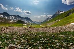 Albulapass, Alpen, Alpenpass, Graubünden, Orte, Schweiz, Suisse, Switzerland, pass d'alvra