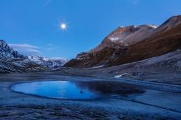 Albulapass, Alpen, Alpenpass, Engadin, Gewässer, Graubünden, Landschaft und Natur, Orte, Schweiz, See, Suisse, Switzerland, pass d'alvra