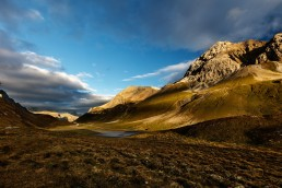 Albulapass, Alpen, Alpenpass, Berge, Graubünden, Landschaft und Natur, Orte, Schweiz, Suisse, Switzerland, pass d'alvra