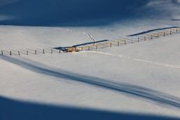 Appenzell, Appenzellerland, Jahreszeiten, Landschaft und Natur, Natur, Orte, Ostschweiz, Schweiz, Suisse, Switzerland, Winter