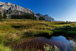 Alpen, Alpstein, Appenzell, Appenzellerland, Orte, Ostschweiz, Schweiz, Suisse, Switzerland, Säntis