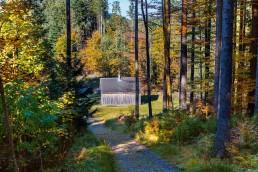 Appenzell, Appenzellerland, Autumn, Fall, Herbst, Jahreszeiten, Landschaft und Natur, Natur, Orte, Ostschweiz, Schweiz, Suisse, Switzerland, Urnäsch