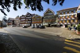 Appenzell, Appenzellerland, Schweiz, Suisse, Switzerland, Urnäsch