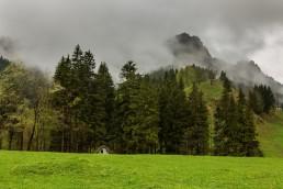 Appenzell, Appenzellerland, Orte, Ostschweiz, Schweiz, Suisse, Switzerland