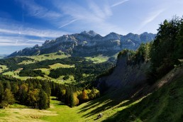 Alpen, Alpenpass, Orte, Schweiz, Suisse, Switzerland