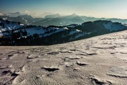 Appenzell, Hochalp, Schweiz, Suisse, Switzerland, Winter