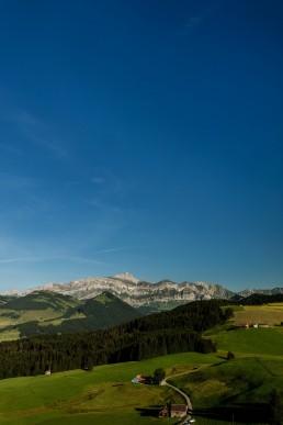 Appenzell, Schweiz, Suisse, Switzerland, Urnäsch