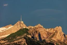 Alpen, Alpstein, Appenzell, Appenzell Innerrhoden, Appenzellerland, Orte, Ostschweiz, Schweiz, Suisse, Switzerland, Säntis