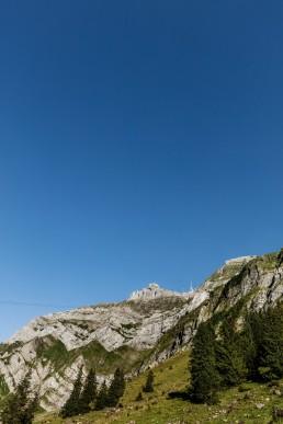 Appenzell, Appenzellerland, Orte, Ostschweiz, Schweiz, Schwägalp, Suisse, Switzerland, Säntis
