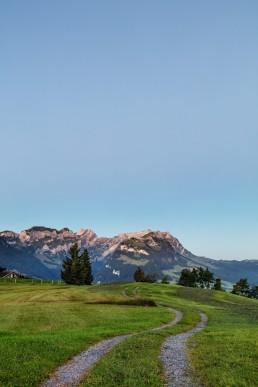 Alpen, Alpstein, Appenzell, Appenzell Innerrhoden, Appenzellerland, Orte, Ostschweiz, Schweiz, Suisse, Switzerland