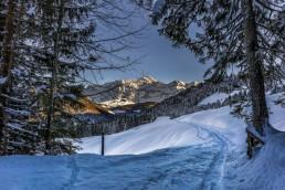 Alpen, Alpstein, Appenzell, Appenzellerland, Orte, Ostschweiz, Schweiz, Suisse, Switzerland, Säntis, Urnäsch