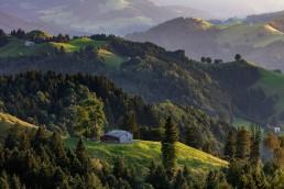 Appenzell, Gais, Schweiz, Sommer, Suisse, Switzerland, summer