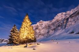 Appenzell, Appenzellerland, Hundwil, Orte, Ostschweiz, Schweiz, Suisse, Switzerland, Säntis