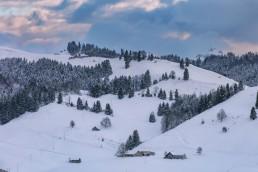 Appenzell, Appenzellerland, Schweiz, Suisse, Switzerland