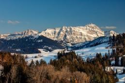 Alpstein, Appenzell, Schweiz, Suisse, Switzerland, Säntis
