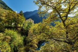 Alpen, Alpenpass, Autumn, Fall, Graubünden, Herbst, Jahreszeiten, Landschaft und Natur, Maloja, Maloja-Pass, Malojapass, Natur, Orte, Schweiz, Suisse, Switzerland