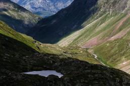 Alpen, Alpenpass, Bernina, Berninapss, Forcla di Livigno, Orte, Passo del Bernina, Schweiz, Suisse, Switzerland