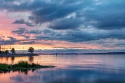Bodensee, Gewässer, Güttingen, Landschaft und Natur, Orte, Schweiz, See, Suisse, Switzerland, Thurgau