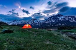 Alpenpass, Berge, Landschaft und Natur, Nacht, Natur, Orte, Schweiz, Simplonpass, Suisse, Switzerland, Tageszeit, Vallais, Verschiedenes, Wallis, Zelt