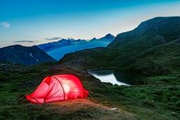 Berge, Landschaft und Natur, Orte, Schweiz, Suisse, Switzerland, Vallais, Wallis
