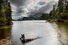 Alpen, Alpenpass, Bergsee, Gewässer, Graubünden, Landschaft und Natur, Maloja, Maloja-Pass, Malojapass, Orte, Schweiz, See, Suisse, Switzerland, lake