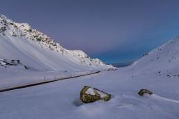 Alpen, Alpenpass, Flüelapsss, Graubünden, Jahreszeiten, Landschaft und Natur, Natur, Orte, Schnee, Schweiz, Suisse, Switzerland, Wetter, Winter