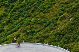 Alpen, Alpenpass, Gotthard, Gotthard-Pass, Orte, Passo del San Gottardo, Schweiz, St. Gotthard, St. Gotthard-Pass, Suisse, Switzerland, Ticino