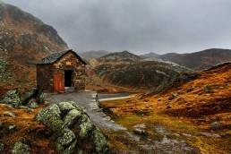 Alpen, Alpenpass, Autumn, Berge, Fall, Gotthard, Gotthard-Pass, Herbst, Jahreszeiten, Landschaft und Natur, Natur, Orte, Passo del San Gottardo, Schweiz, St. Gotthard, St. Gotthard-Pass, Suisse, Switzerland, Ticino