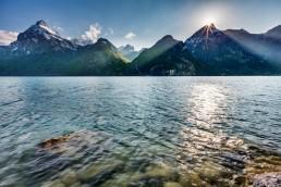 Alpen, Alpenpass, Berge, Gotthard, Gotthard-Pass, Passo del San Gottardo, Schweiz, See, St. Gotthard, St. Gotthard-Pass, Suisse, Switzerland, Uri, lake