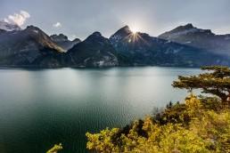 Alpen, Alpenpass, Berge, Gewässer, Gotthard, Gotthard-Pass, Landschaft und Natur, Orte, Passo del San Gottardo, Schweiz, See, St. Gotthard, St. Gotthard-Pass, Suisse, Switzerland, Uri, lake