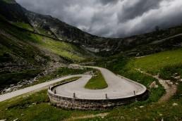 Alpen, Alpenpass, Gotthard, Gotthard-Pass, Objekte, Orte, Passo del San Gottardo, Passstrasse, Schweiz, St. Gotthard, St. Gotthard-Pass, Strasse, Strassenverkehr, Suisse, Switzerland, Ticino, Verkehr