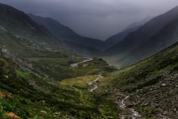 Alpen, Alpenpass, Gotthard, Gotthard-Pass, Orte, Passo del San Gottardo, Schweiz, St. Gotthard, St. Gotthard-Pass, Suisse, Switzerland, Uri