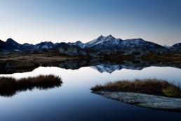 Alpen, Alpenpass, Bergsee, Gewässer, Goms, Grimsel, Grimselpass, Landschaft und Natur, Oberwallis, Orte, Schweiz, See, Suisse, Switzerland, Vallais, Wallis