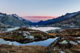 Alpen, Alpenpass, Goms, Grimsel, Grimselpass, Oberwallis, Orte, Schweiz, Suisse, Switzerland, Vallais, Wallis